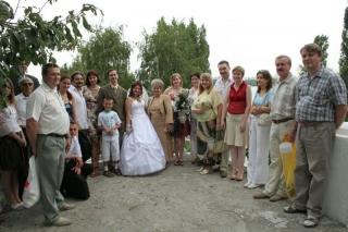 svadba_21