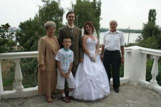 svadba_22