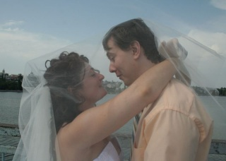 svadba_6