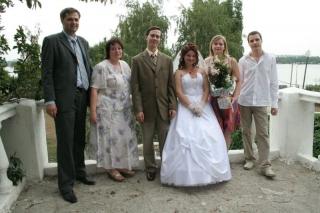 svadba_24