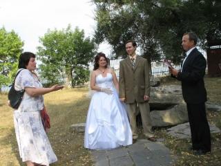 svadba_14