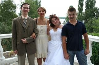 svadba_23